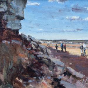 Morning-walk-around-the-cliffs